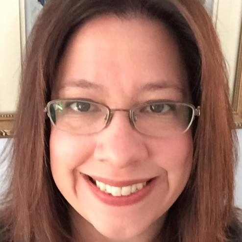 Melissa Divelbiss