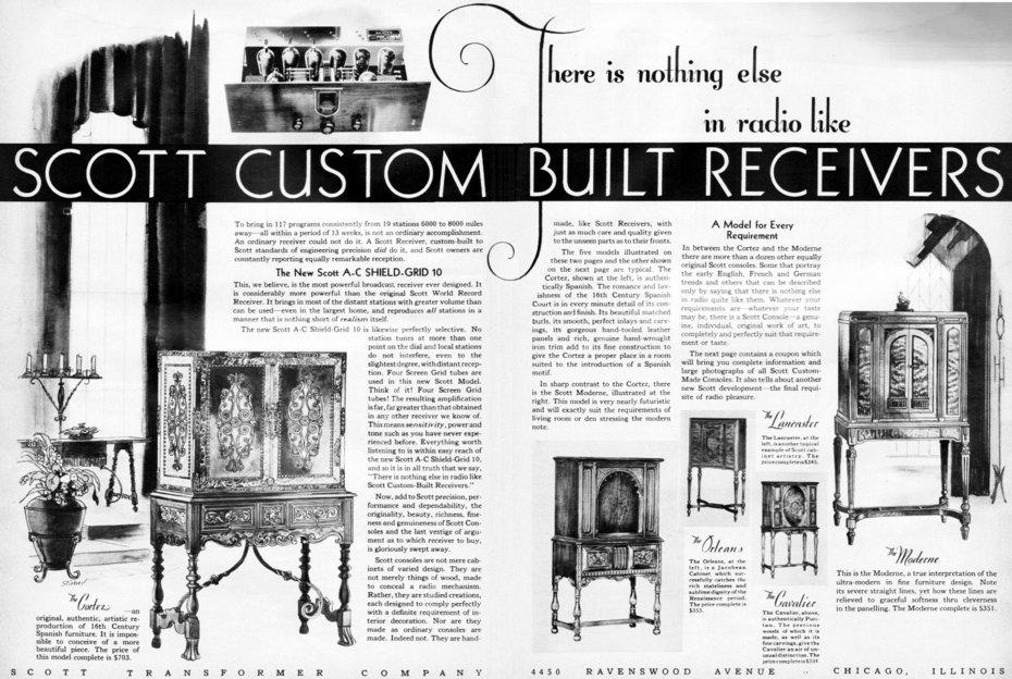 art-combine-precision-engineering-radio-news-mar-1930-3