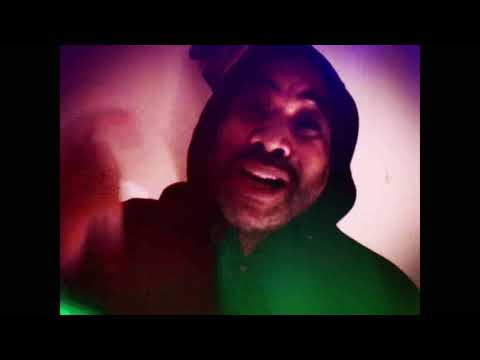 Freestyle Bars Revolutionary Art Hip Hop | Kamal Supreme