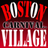 Boston Carnival Village