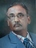 Dr. Milind Jiwane