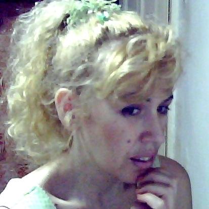 Renata Broudja
