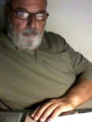 Athanasios Koutsakis