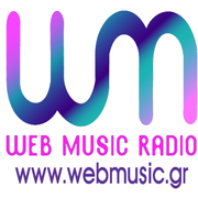 webmusicradio