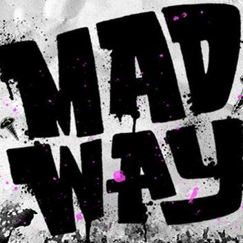 Mad Way