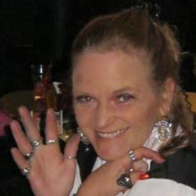 Lisa Speelman