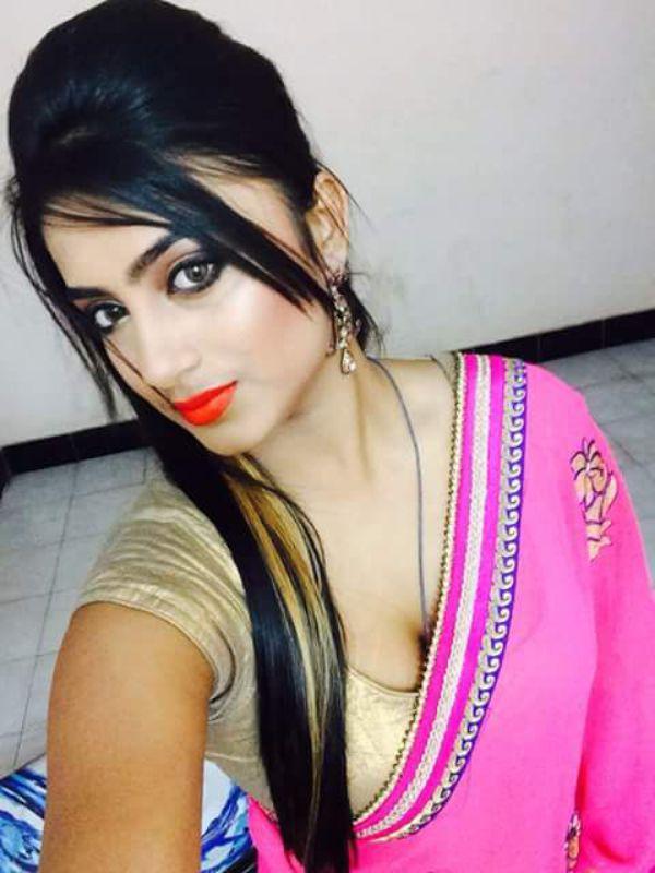 Female Delhi Escorts