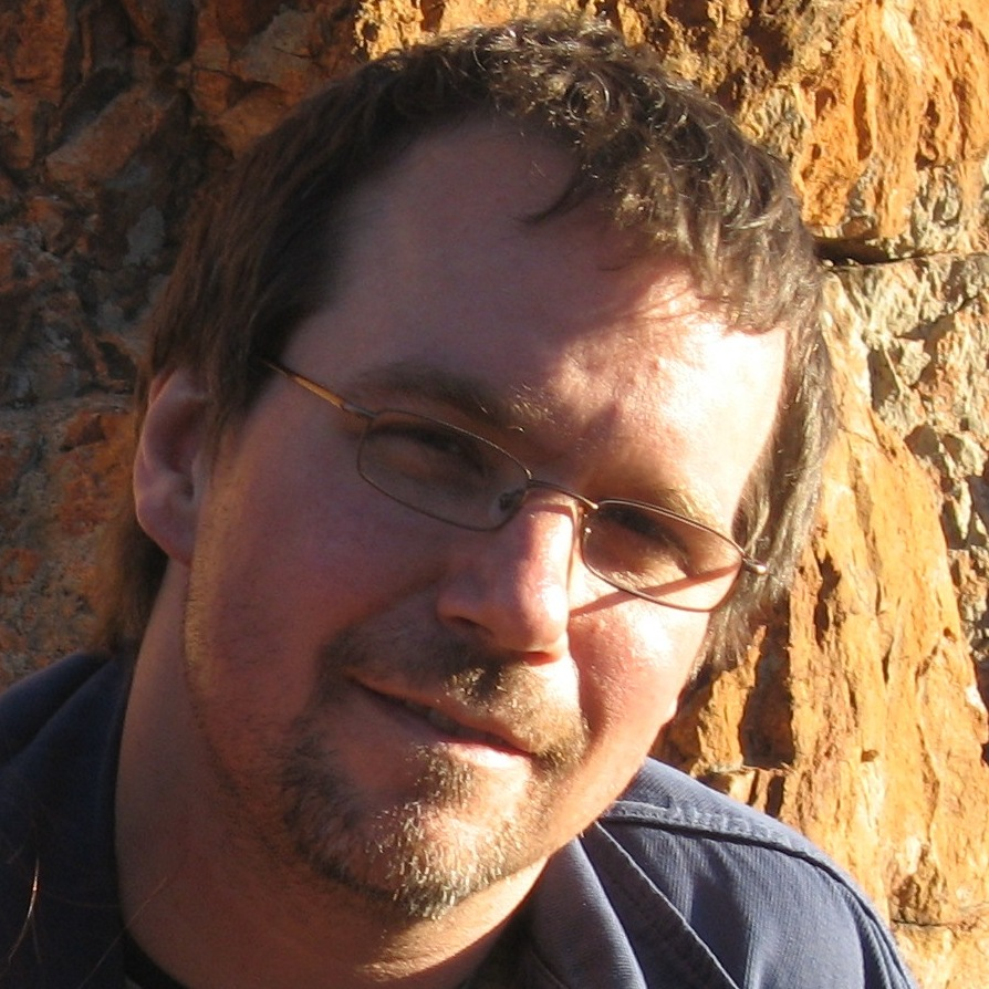 Kurt McClung