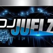 Dj Juelz