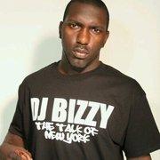 DJbizzy