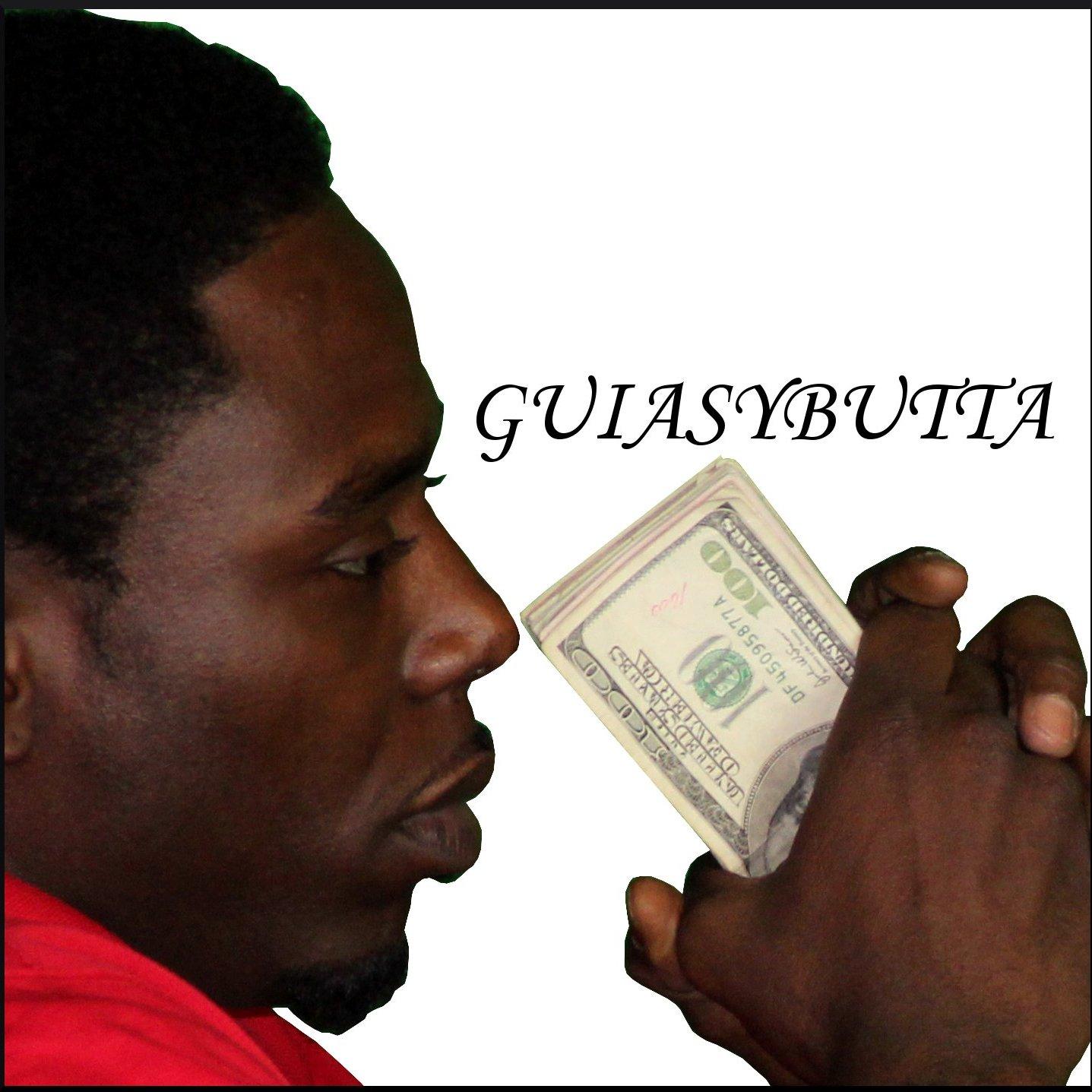 GuiasyButta