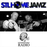 STL Home Jamz