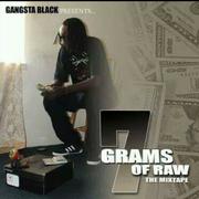 Gangsta Black