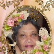 Ruth Isabel