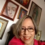 Ana María Montoya Murgueitio