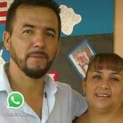 Misael Gonzalez