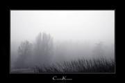 Ομίχλη I