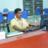 Arun Joseph. S (MLISc, UGC NET)