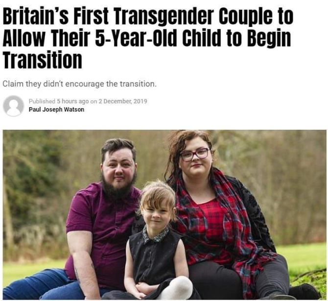 transgender-british-couple
