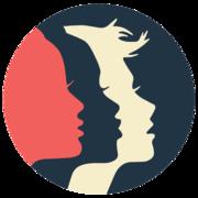 #WomenRising2020