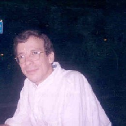 Marcelino Rodriguez