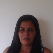 Anita Rocha