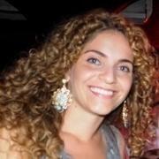 Talita Bruno de Oliveira