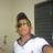 Railson Evaristo Mendes