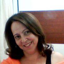 Rosiara Guimarães