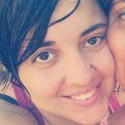 Debora Gardel