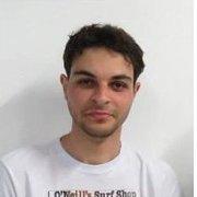 Daniel Carneiro da Silva