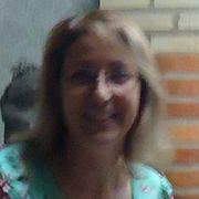 Glaucia Longobardi Serafe