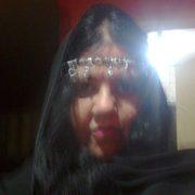 Keyna Rhian