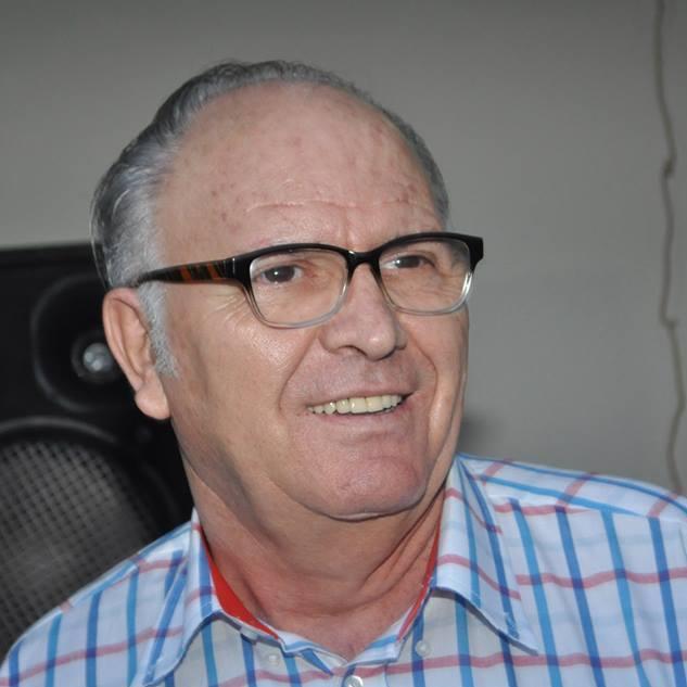 JAIRO DE LIMA ALVES