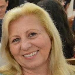 Fatima Zelk