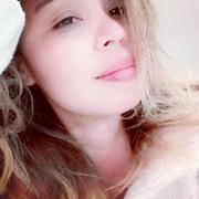 Manuela M