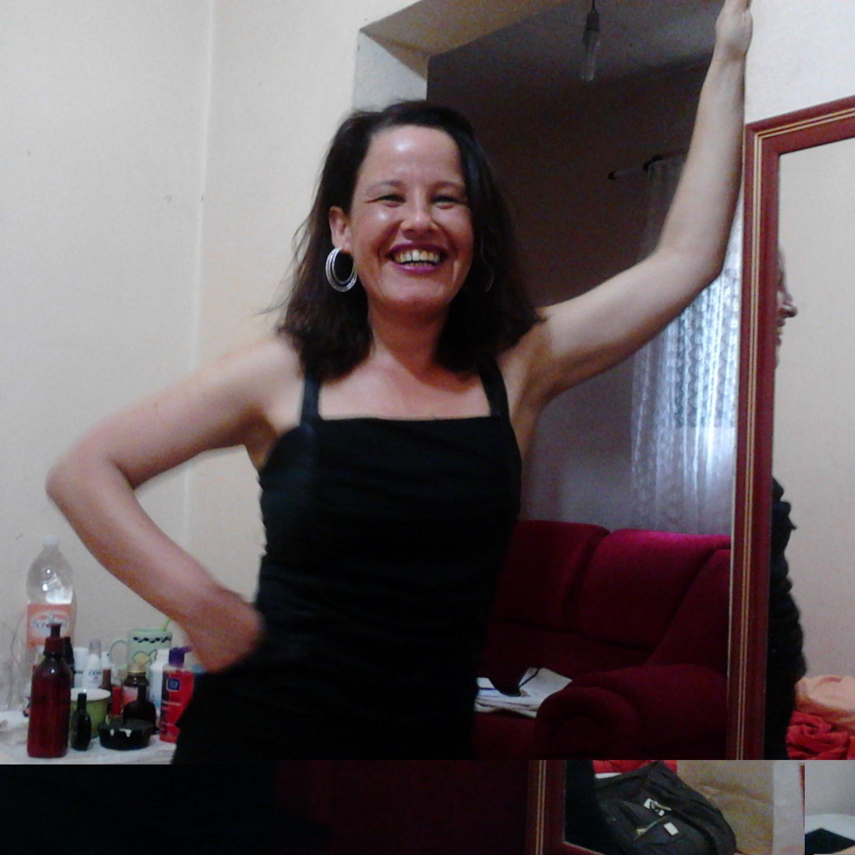 CLAUDIA LUCIA DA SILVA