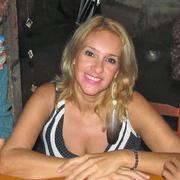 Luciana Hernandes Fiorini
