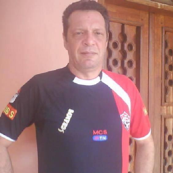 Mauro Papaterra Santana