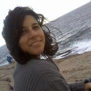 Lilian Abreu
