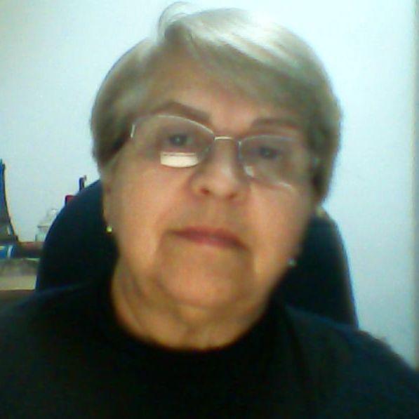 Marilu Bernardes