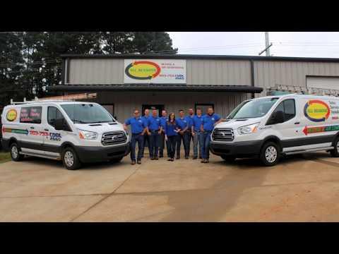 HVAC Service And Repair White Oak TX|Home Heating Service White Oak TX