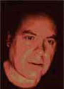 Jon McKenzie