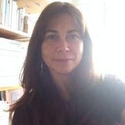 Amalia Boyer