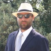 Marcello Vitali-Rosati