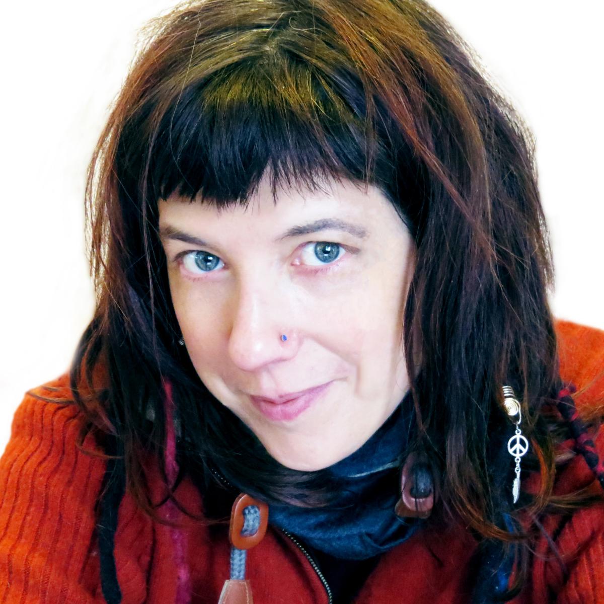Niki Tulk