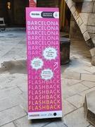 Exposició Barcelona FlashBack - Visita guiada 06/12/2019
