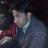 Amjad Ilham (DS Semester 2)