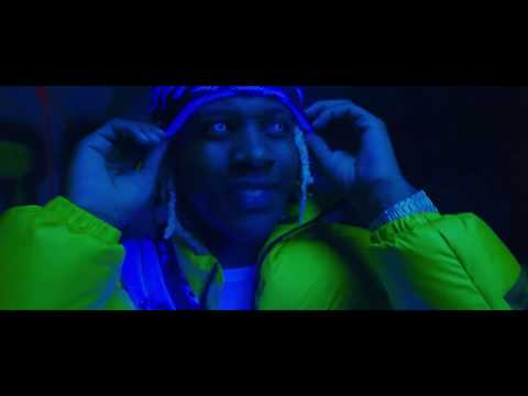 Lil Durk - Blika Blika (Official Music Video)