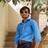 Shahid Hussain(b.ba 3rd)